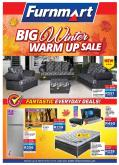 Furnmart special - 05.13.2019 - 06.15.2019.