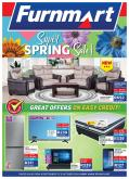 Furnmart special - 09.16.2019 - 10.12.2019.