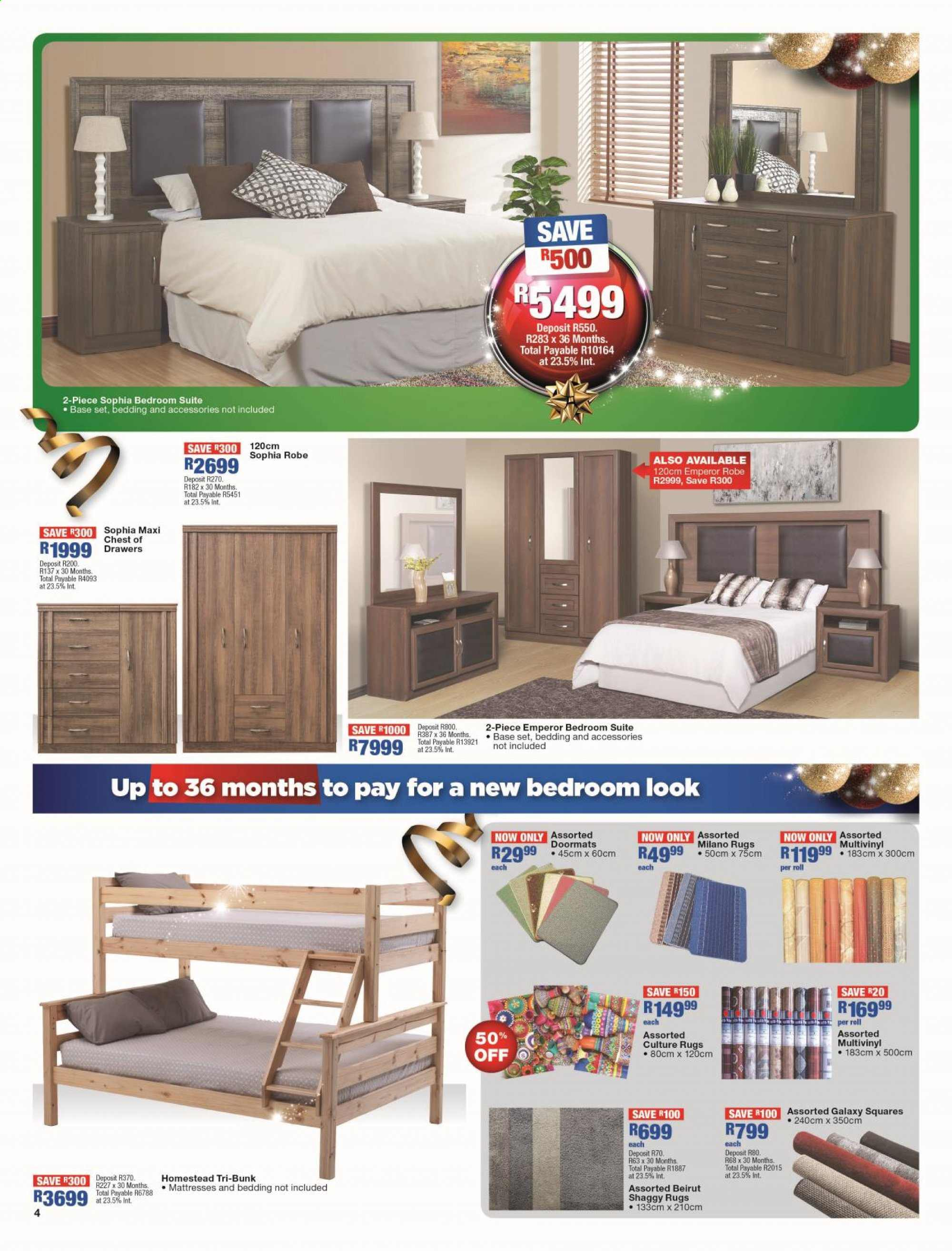 Picture of: Ok Furniture Catalogue 10 22 2019 11 07 2019 Page 4 My Catalogue