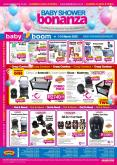 Baby Boom special - 03.01.2020 - 03.31.2020.