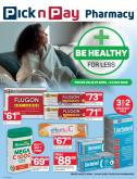 Pick n Pay catalogue  - 04.27.2020 - 05.24.2020.