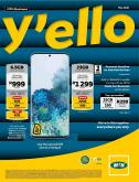 MTN catalogue  - 05.01.2020 - 05.31.2020.
