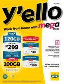 MTN catalogue