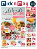 Pick n Pay catalogue  - 05.04.2020 - 05.10.2020.