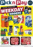 Pick n Pay catalogue  - 05.19.2020 - 05.22.2020.
