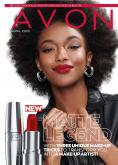 Avon catalogue  - 06.01.2020 - 06.30.2020.