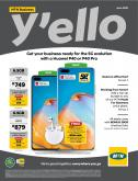 MTN catalogue  - 06.01.2020 - 06.01.2020.