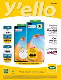 MTN catalogue  - 06.01.2020 - 06.30.2020.