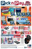 Pick n Pay catalogue  - 06.22.2020 - 07.12.2020.