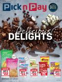 Pick n Pay catalogue  - 06.22.2020 - 07.05.2020.