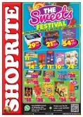 Shoprite catalogue  - 06.22.2020 - 07.05.2020.