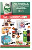 SPAR catalogue  - 06.23.2020 - 07.05.2020.