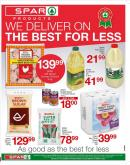 SPAR catalogue  - 06.23.2020 - 07.06.2020.