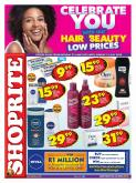 Shoprite catalogue  - 06.29.2020 - 07.12.2020.