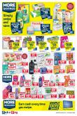 Pick n Pay catalogue  - 07.20.2020 - 08.10.2020.