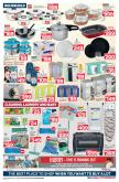 Pick n Pay catalogue  - 07.20.2020 - 08.02.2020.