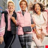 Edgars catalogue .