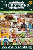 Food Lover's Market catalogue  - 08.04.2020 - 08.10.2020.