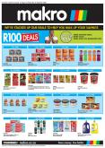 Makro catalogue  - 08.16.2020 - 09.30.2020.