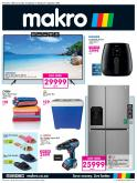 Catalogue Makro