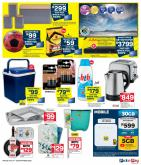 Pick n Pay catalogue  - 09.14.2020 - 09.20.2020.