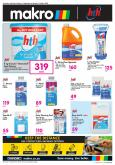 Makro catalogue  - 09.14.2020 - 10.05.2020.