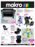 Makro catalogue  - 09.18.2020 - 11.09.2020.