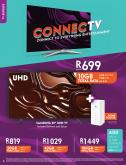 Cell C catalogue  - 09.14.2020 - 10.18.2020.