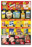 Shoprite catalogue  - 09.14.2020 - 09.20.2020.