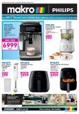 Makro catalogue  - 09.13.2020 - 10.12.2020.