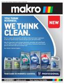 Makro catalogue  - 09.14.2020 - 10.13.2020.