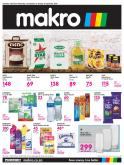 Makro catalogue  - 09.16.2020 - 09.29.2020.