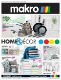 Makro catalogue  - 09.20.2020 - 10.12.2020.