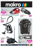 Makro catalogue  - 09.20.2020 - 10.05.2020.