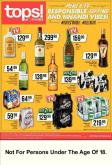 SPAR catalogue  - 09.21.2020 - 09.23.2020.