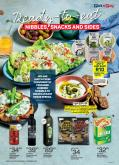 Pick n Pay catalogue  - 09.21.2020 - 10.11.2020.