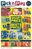 Catalogue Pick n Pay