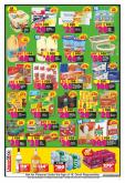 Shoprite catalogue  - 09.21.2020 - 10.11.2020.