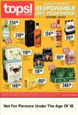 SPAR catalogue  - 09.28.2020 - 10.02.2020.