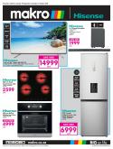 Makro catalogue  - 09.29.2020 - 10.12.2020.