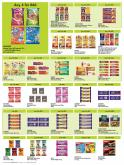 Makro catalogue  - 10.01.2020 - 12.31.2020.