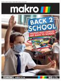 Makro catalogue  - 10.01.2020 - 01.31.2021.