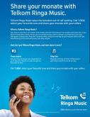 Telkom catalogue  - 10.04.2020 - 11.19.2020.