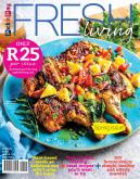 Pick n Pay catalogue .