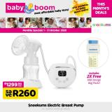 Baby Boom catalogue  - 10.01.2020 - 10.31.2020.