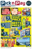 Pick n Pay catalogue  - 10.12.2020 - 10.18.2020.