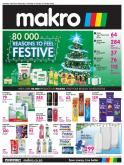 Makro catalogue  - 10.14.2020 - 10.27.2020.