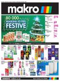 Makro catalogue  - 10.15.2020 - 10.28.2020.