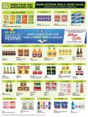Makro catalogue  - 10.18.2020 - 11.01.2020.