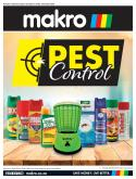 Makro catalogue  - 10.18.2020 - 12.04.2020.